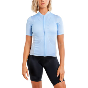 Craft Summit SS Jersey Women, glass